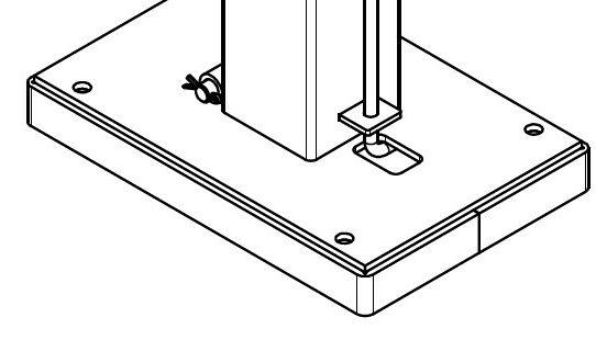 Konstruktionstechnik (KT) - Nahtsymbole