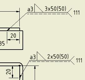 Elektrodenverbrauch